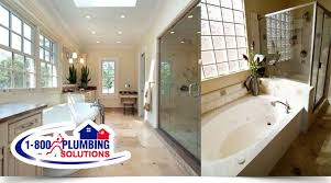 regardless if it s a tub drain repair leaking tub or shower or you need a tub or shower valve repaired or replaced