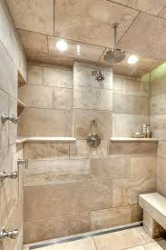 natural stone options bathroom shower wall tiles tile sweet luxuriant images seal travertine floor wooden ceramic limestone stacked porcelain granite slabs