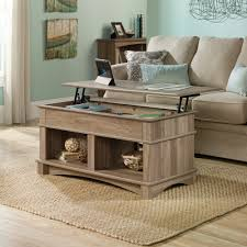 wonderful lift top coffee tables with storage 24 420329