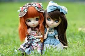 Doll images hd, Cute dolls ...