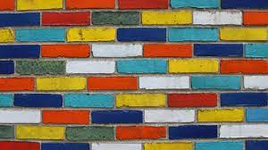 40 HD Brick Wallpapers/Backgrounds For ...