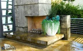 outdoor corner fireplace outdoor corner fireplace outdoor corner fireplace dimensions