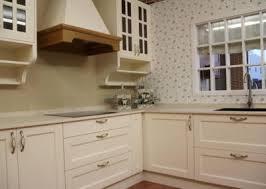 Awesome Fábrica E Instalación Muebles De Cocina Y Electrodomésticos. Cocinas De  Diseño, Rusticas, Modernas