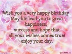 Birthday Quotes For A Beautiful Girl Best of Birthday Wishes For Boss Birthday Messages Images And Quotes For