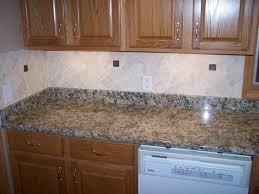 napoli kitchen contemporary kitchen countertops giallo napoli granite countertops