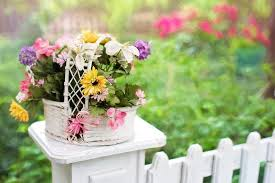 Image result for flower post