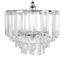 resp large glass ceiling pendant light vienna easy fit laura ashley view seeded colored lights for kitchen island jug brass globe art bronze pendants clear