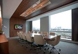 elegant office conference room design wooden. amazing luxury acbc office interior design ideas by pascal arquitectos elegant conference room wooden r