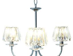 full size of replacement chandelier shades canada sconce glass outdoor for lighting beautiful scenic lamp uk