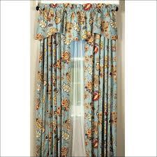 Priscilla Curtains Bedroom Medium Size Of Living Dining Room Curtains ...