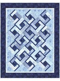 Beginner Quilt Patterns Monkey Bars Quilt Pattern Magnificent Quilt Patterns