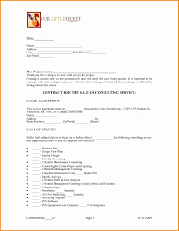 asid interior design. Asid Interior Design Contract New Template Beautiful Policy Cancellation Letter Sample Malaysia