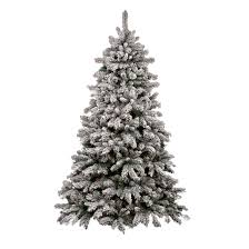 Here you can explore hq christmas tree transparent illustrations, icons and clipart with filter setting like size, type, color etc. Christmas Tree Transparent Png Christmas Decoration Christmas Tree Png Free Transparent Png Logos