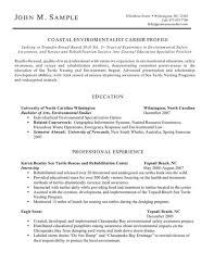 Resume For Stay At Home Mom With No Work Experience Cool How To Put Enchanting Stay At Home Mom Returning To Work Resume
