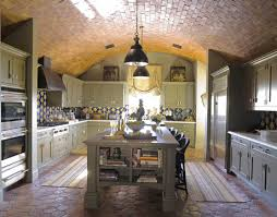 french lighting designers. 55 best kitchen lighting ideas modern light fixtures for home kitchens french designers e