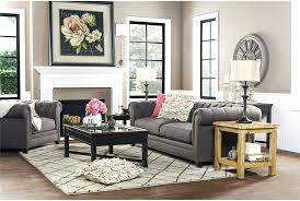 sofa living spaces i8055 large size of spaces sofa table complete living room furniture sets leather