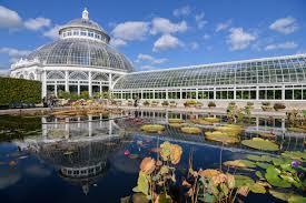 file new york botanical garden october 2016 004 jpg