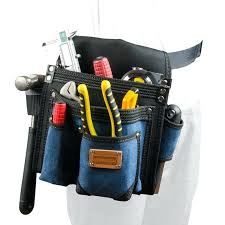 occidental leather tool pouch occidental leather occidental leather tool belt reviews tool bag on wheels