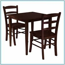 dining room furniture chairs. Dining Room Table \u0026 Chairs For Sale Furniture