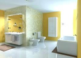 light yellow bathroom yellow bathroom rugs light yellow bathroom light yellow bath rugs bright bathroom tiles