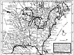 battle of lexington brenda kamphuis < before < documents  for an early colonial map click here