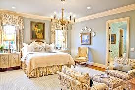 traditional modern bedroom ideas. Plain Bedroom Victorian Bedroom Ideas Decorating Traditional  With Blue Walls Modern On Traditional Modern Bedroom Ideas I