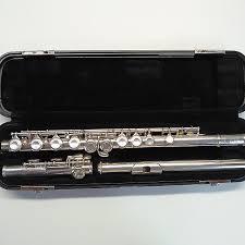 yamaha flute. description; shop policies. this beautiful yamaha flute
