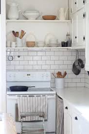 1973 best Country White images on Pinterest   Farmhouse front ...