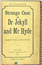 view robert louis stevenson art prices and auction results strange case of dr jekyll and mr hyde
