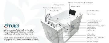 american tubs best walk in bathtub here to tubs american standard whirlpool tubs reviews