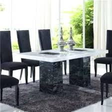 contemporary italian dining room furniture. Contemporary Italian Dining Room Furniture Modern Stylish Table Sets R