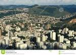 imagem de Juiz de Fora Minas Gerais n-10