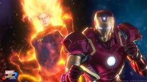 Marvel Vs Capcom Infinite Deluxe Edition Steam Cd Key For Pc Buy Now