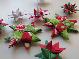 Best 25 Leftover Fabric Ideas On Pinterest  Sell Old Clothes Christmas Fabric Crafts To Make