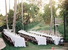 diy outdoor wedding lighting. Brilliant Wedding Diy Outdoor Wedding Lights Strung Tent Lighting Ideas With R