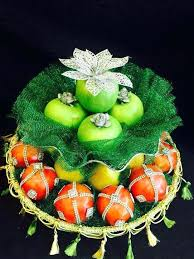 Decorative Fruit Trays Fruit Tray Decoration Ideas All The Best Fruit In 60 46