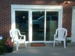 large size of how much do folding glass doors cost 12 foot sliding glass door cost