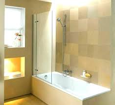 corner tub shower combo bathtub shower combo ideas shower bathtub combo bath shower combo ideas bathtubs