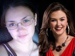 11 adobonetwork celebrities without makeup 2016 philippines middot bea middot janineg middot 21 adobonetwork middot pages