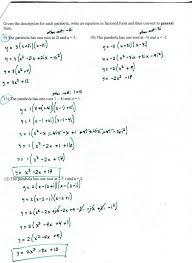kids properties of logarithms worksheet properties of logarithmic