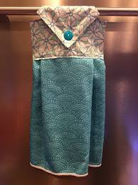 Kitchen Towel Hanging Hanging Kitchen Towel Hanging Hand Towel Kitchen Towel