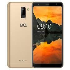 Мобильные <b>Телефоны</b> - купить мобильный <b>телефон</b> : цена ...