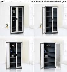 glass form furniture. huadu glass door otobi furniture in bangladesh price file cabinet form h