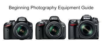 full image for beginning photography equipment photography lighting kits for beginners photography lighting equipment for beginners