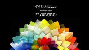 Dream In Color Quotes Best Of Quotes About Life And Color Colors Of Life Quotesbring Colors To