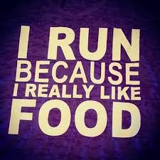 Running Quotes Mesmerizing I Hate Running Quotes POPSUGAR Fitness Photo 48
