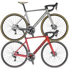 Scott Addict Rc 10 Dura Ace Disc Road Bike 2020