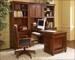 home office desks wood. Wood Home Office Wooden Furniture Improbable Desk 12 Tavoosco Desks