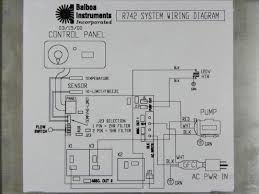 wiring diagram for jacuzzi hot tub wiring image jacuzzi bathtub wiring diagram jacuzzi automotive wiring diagrams on wiring diagram for jacuzzi hot tub