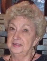 Doris Mauldin Obituary (2020) - Greenville, SC - The Greenville News